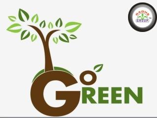 Briquettting Machine- Green way to Produce Briquettes