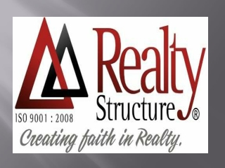 Rohtas Acre Plots for sale in Sultanpur Road@9235322200