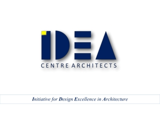 Best architects and interior designer in Bangalore