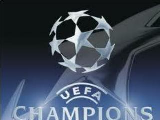 enjoy & watch @brazil vs portugal live