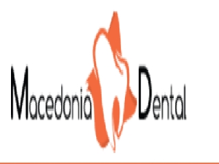 best dental service