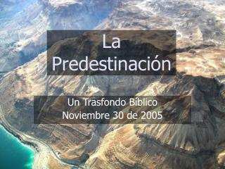 (787) 890-0118iglesiabiblicabautista