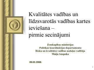 09.05.2008.