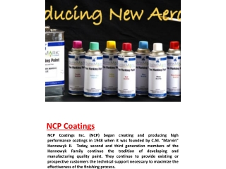 chemical agent resistant coating