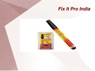 Buy Fix it Pro