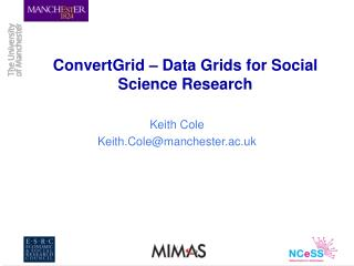 ConvertGrid   Data Grids for Social Science Research