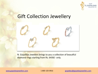 Affordable Diamond Ring Online