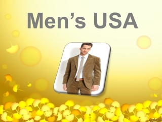 Mens Cashmere Sport Coat Is Famous In Men Fashion World
