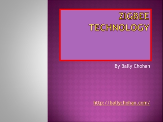 Bally Chohan IT Solutions