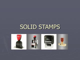 rubber stamps, self inked stamps uk