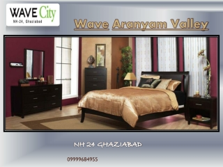 Wave Aranyam New Projects|Wave Aranyam Valley NH-24@99996849