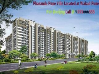 Pharande Pune Ville Pune Call @ 9555666555