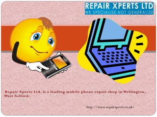 How to Find Laptop Repairs Professionals