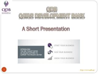Qatar Investments