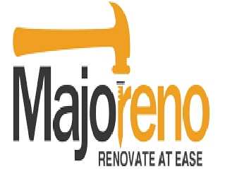 home renovation contractors mississauga