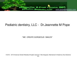 Dental Clinic Albany GA - Dentist Albany GA - Dentist Albany