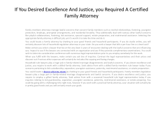 divorce attorney miami