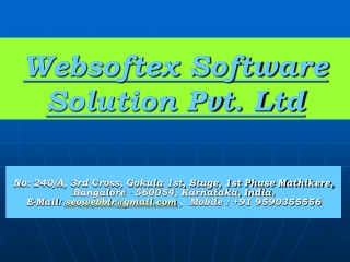 Online Taxi Booking Software | Taxi Booking Software