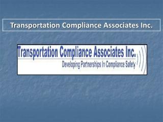 Rail Safety Training Program