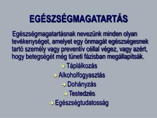 EG SZS GMAGATART S