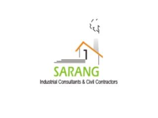 Plot for Sale in Mumbai - Industrial Consultants