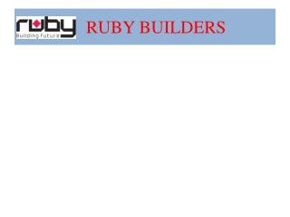 RUBY GRAND