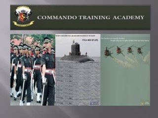SSB training in hyderabad,NDA training in hyderabad