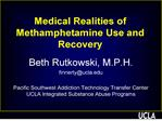 beth rutkowski, m.p.h.finnertyucla pacific southwest addiction technology transfer center