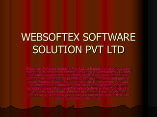 Online taxi booking software | taxi booking management software