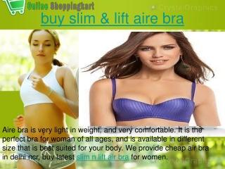 buy slim
