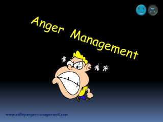 Getting Anger Management Councelling- A Vital Decision To