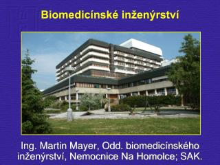Biomedic nsk  in en rstv