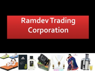 Womens clothing,mobile acessories-Ramdev trading corporation