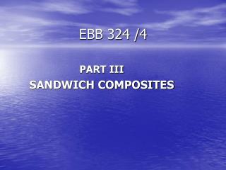 EBB 324