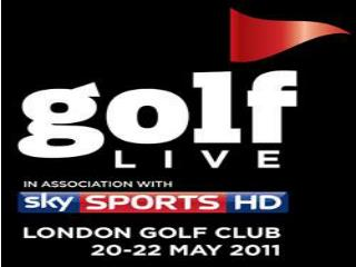 the barclays 2011 live golf online tv streaming link on ur p
