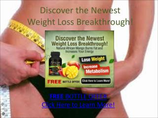 african mango weight loss pills