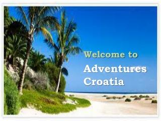 Croatia All Inclusive