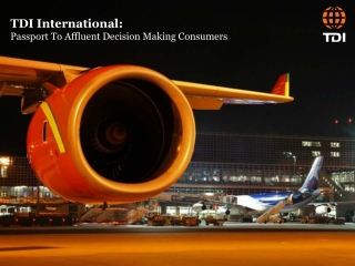 Metro advertising, Airport And Outdoor Advertising