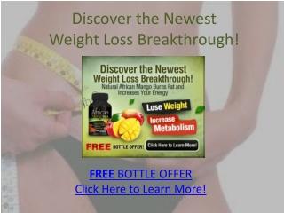 dotties weight loss zone