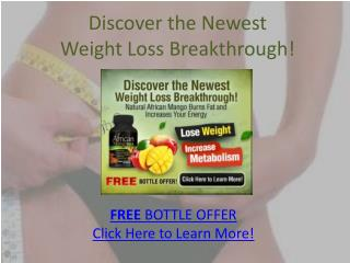sensa weight loss