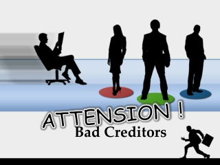Bad Credit Loan No Fees
