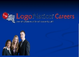 Sales Positions Jobs in Louisville