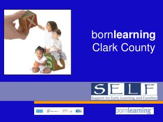 SELF Partners