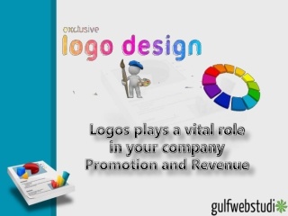 How Do Logos Play a Major Role in Branding?