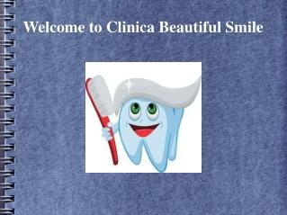Odontologia Santos