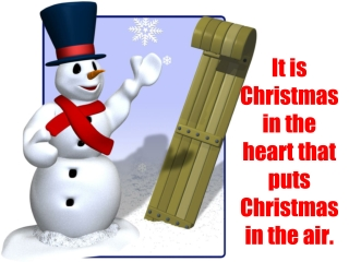 Get Christmas Loan from us