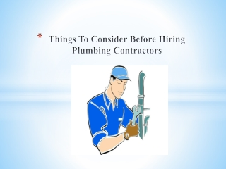 Tradesmen Connect � Source for finding trusted tradesmen in