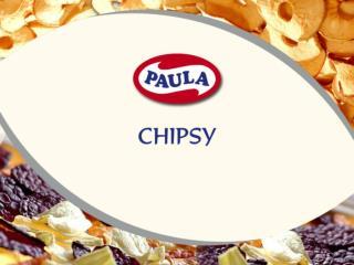 Crispy, to polaczenie naturalnej gamy smak w, zapach w  i mineral w ukryte w suszonych owocach i warzywach