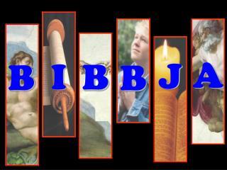 Bibbja