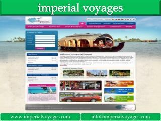 tour and travel delhi india